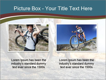0000086341 PowerPoint Template - Slide 18