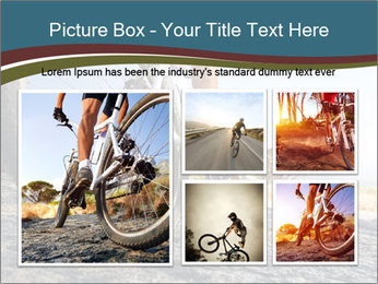 0000086341 PowerPoint Template - Slide 19