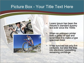 0000086341 PowerPoint Template - Slide 20