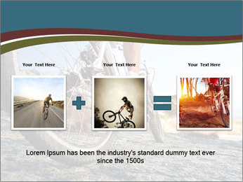 0000086341 PowerPoint Template - Slide 22