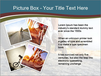 0000086341 PowerPoint Template - Slide 23