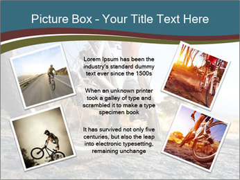 0000086341 PowerPoint Template - Slide 24