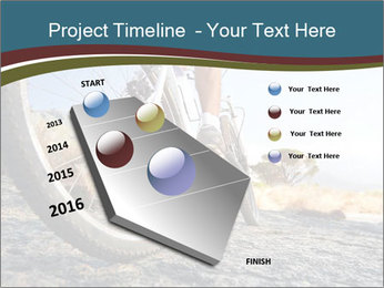 0000086341 PowerPoint Template - Slide 26