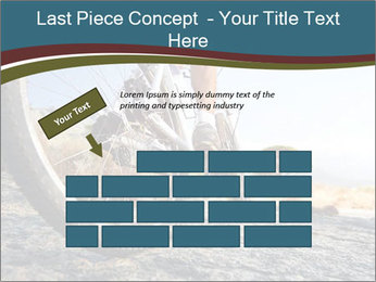 0000086341 PowerPoint Template - Slide 46