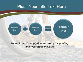 0000086341 PowerPoint Template - Slide 75