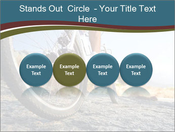 0000086341 PowerPoint Template - Slide 76