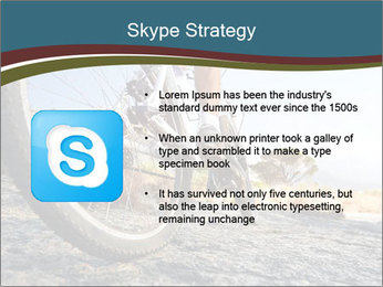 0000086341 PowerPoint Template - Slide 8