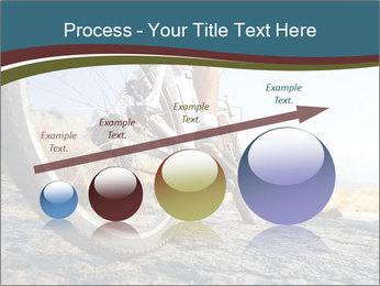 0000086341 PowerPoint Template - Slide 87
