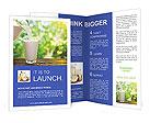 0000086342 Brochure Template