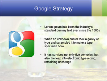 0000086342 PowerPoint Templates - Slide 10