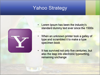 0000086342 PowerPoint Templates - Slide 11