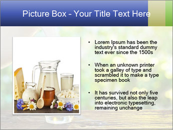 0000086342 PowerPoint Templates - Slide 13