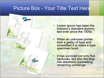 0000086342 PowerPoint Templates - Slide 17