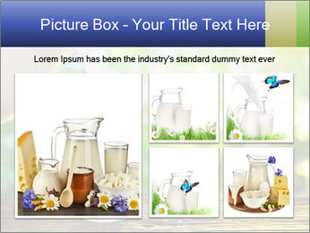 0000086342 PowerPoint Templates - Slide 19
