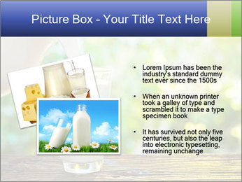 0000086342 PowerPoint Templates - Slide 20