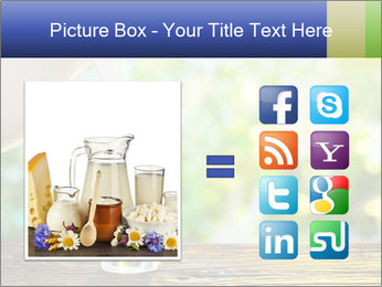 0000086342 PowerPoint Templates - Slide 21
