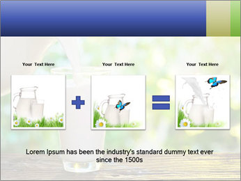 0000086342 PowerPoint Templates - Slide 22