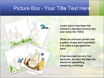 0000086342 PowerPoint Templates - Slide 23