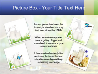 0000086342 PowerPoint Templates - Slide 24