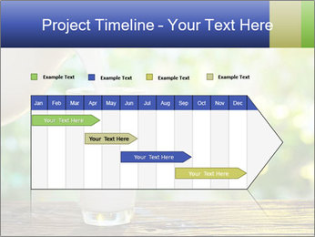 0000086342 PowerPoint Templates - Slide 25