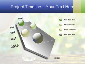 0000086342 PowerPoint Templates - Slide 26