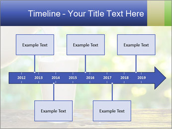 0000086342 PowerPoint Templates - Slide 28