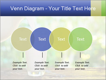 0000086342 PowerPoint Templates - Slide 32