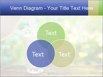 0000086342 PowerPoint Templates - Slide 33