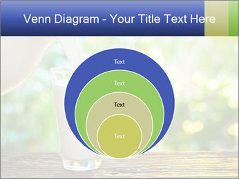 0000086342 PowerPoint Templates - Slide 34