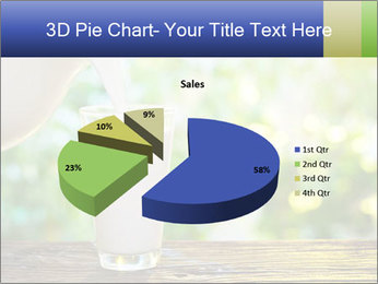 0000086342 PowerPoint Templates - Slide 35