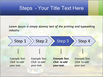 0000086342 PowerPoint Templates - Slide 4