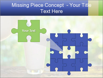0000086342 PowerPoint Templates - Slide 45