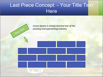 0000086342 PowerPoint Templates - Slide 46