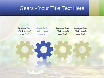 0000086342 PowerPoint Templates - Slide 48