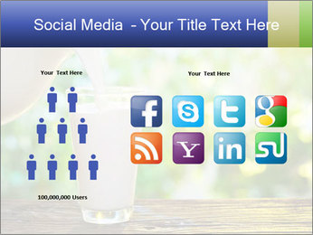 0000086342 PowerPoint Templates - Slide 5