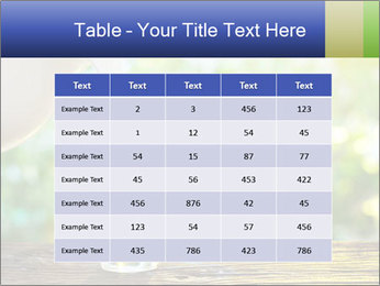 0000086342 PowerPoint Templates - Slide 55