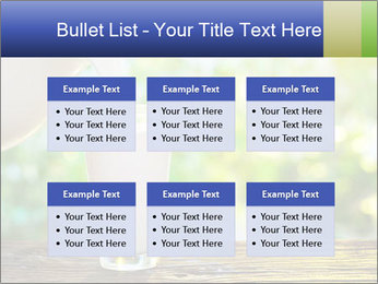 0000086342 PowerPoint Templates - Slide 56