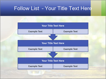 0000086342 PowerPoint Templates - Slide 60