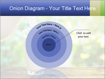 0000086342 PowerPoint Templates - Slide 61