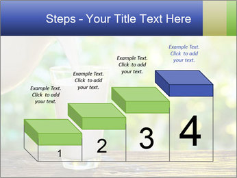 0000086342 PowerPoint Templates - Slide 64