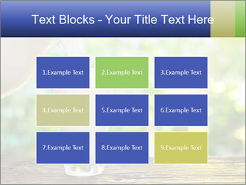 0000086342 PowerPoint Templates - Slide 68