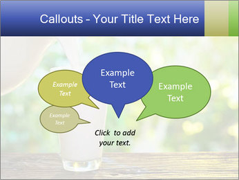 0000086342 PowerPoint Templates - Slide 73