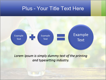 0000086342 PowerPoint Templates - Slide 75