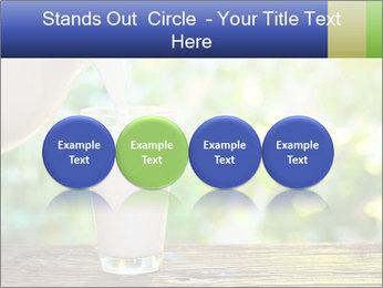 0000086342 PowerPoint Templates - Slide 76