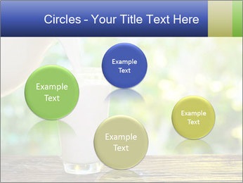 0000086342 PowerPoint Templates - Slide 77