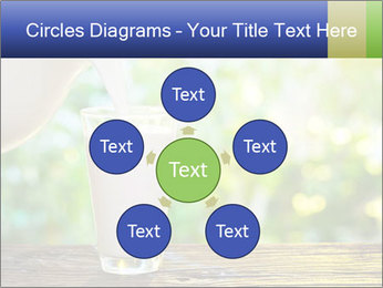 0000086342 PowerPoint Templates - Slide 78