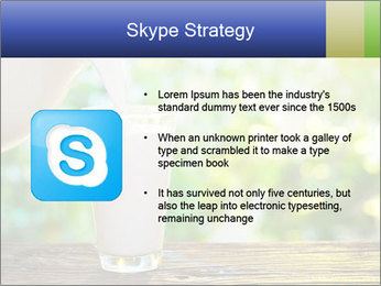 0000086342 PowerPoint Templates - Slide 8