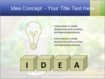 0000086342 PowerPoint Templates - Slide 80