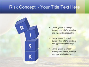 0000086342 PowerPoint Templates - Slide 81