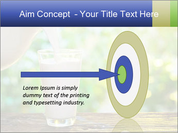 0000086342 PowerPoint Templates - Slide 83
